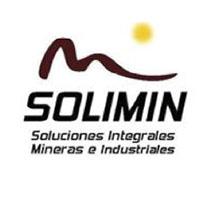 empresas_0000_solimin11.jpg