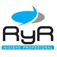 empresas_0002_R _ R logo alta calidad.jpg