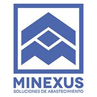 empresas_0003_MINEXUS_marca vertical.jpg