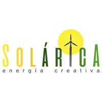 empresas_0005_logo SOLARICA.jpg
