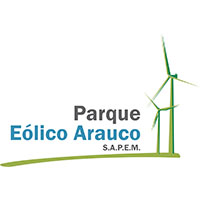 empresas_0006_Logo Parque Eolico Arauco.jpg