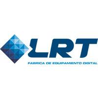 empresas_0007_Logo LRT.jpg