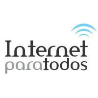 empresas_0008_Logo Internet Para Todos buena calidad.jpg