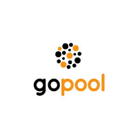 empresas_0009_logo gopool 2018 png.jpg