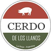 empresas_0010_LOGO CERDO DE LOS LLANOS.jpg
