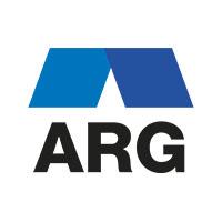 empresas_0011_Logo ARG_Fondo blanco sin bajada.jpg