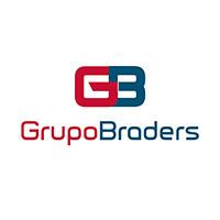 empresas_0014_Grupo Braders.jpg