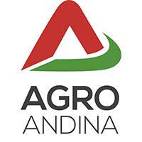 empresas_0016_logoAgroAndina2.jpg