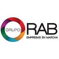 empresas_0017_logo_RAB.jpg