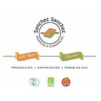 empresas_0021_Logo Sanchez.jpg