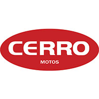 empresas_0022_Logo plano Cerro Motos.jpg