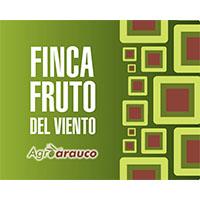 empresas_0024_Logo Finca Fruto del Viento.jpg