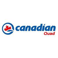 empresas_0025_Logo CANADIAN.jpg