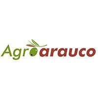 empresas_0027_Logo Agroarauco.jpg