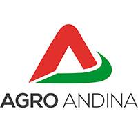 empresas_0028_logo AgroAndina.jpg