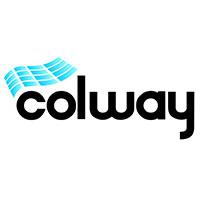 empresas_0029_Colway.jpg