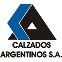 empresas_0031_Calzados Argentinos.jpg