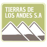empresas_0038_tierras-andes.jpg