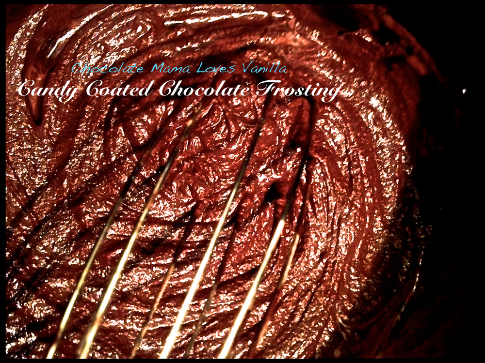Chocolate Mama loves Vanilla Edited Pictures.017.jpg