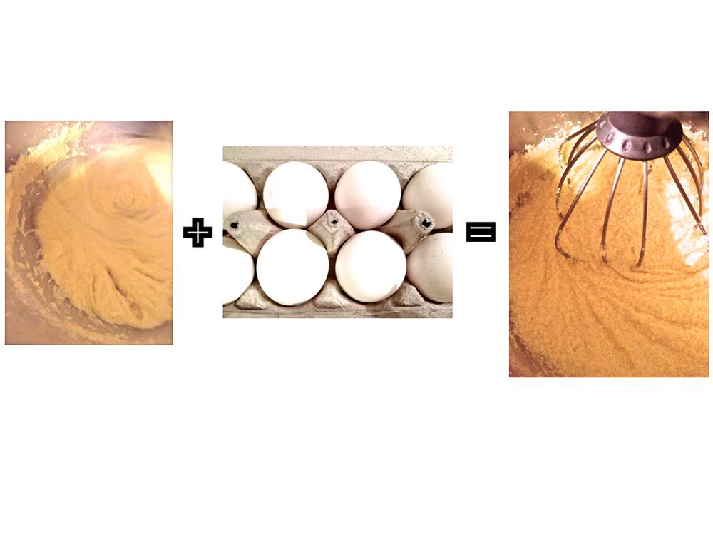 Cake batter images.002.jpg