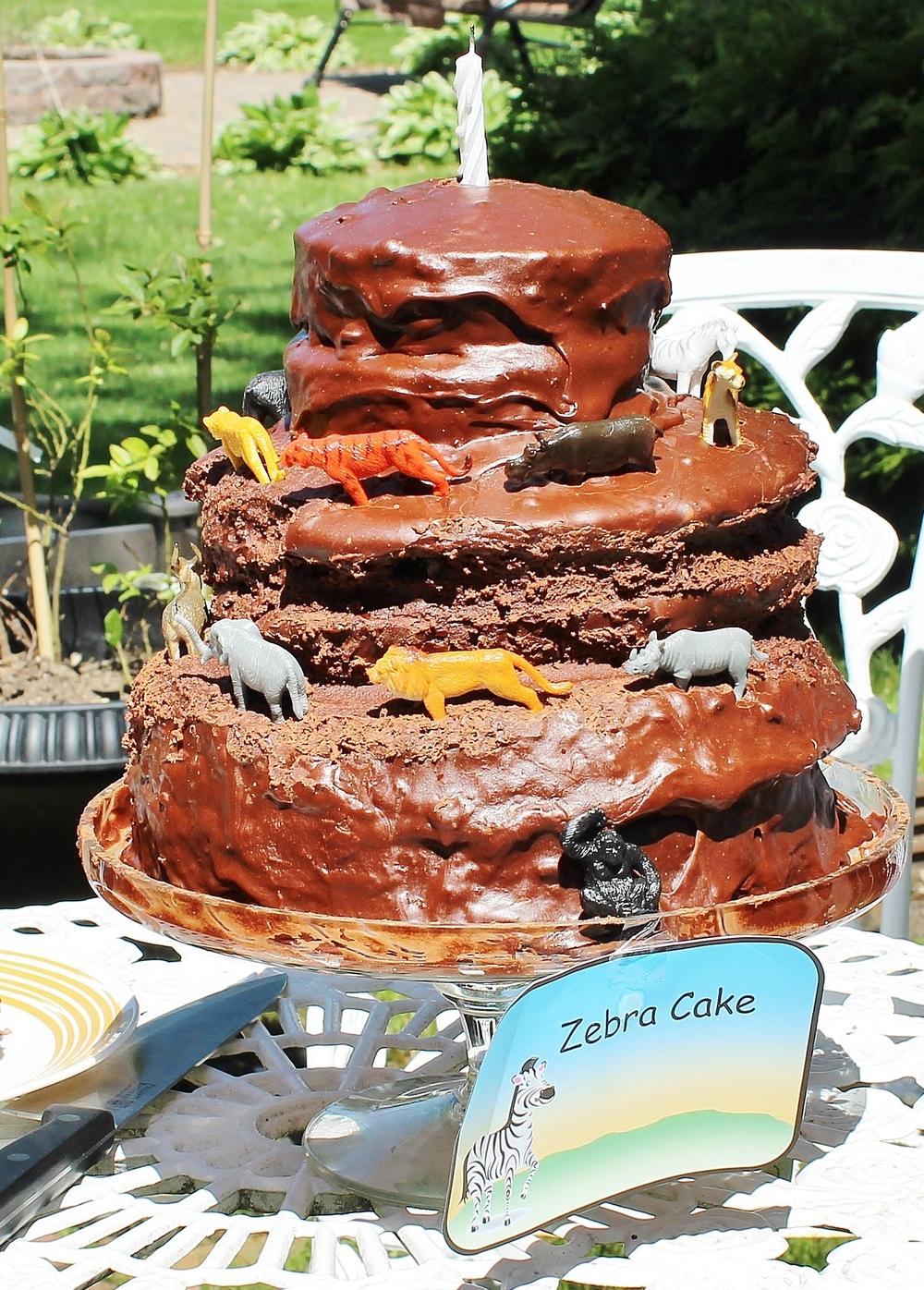 Edited animal Cake.jpg