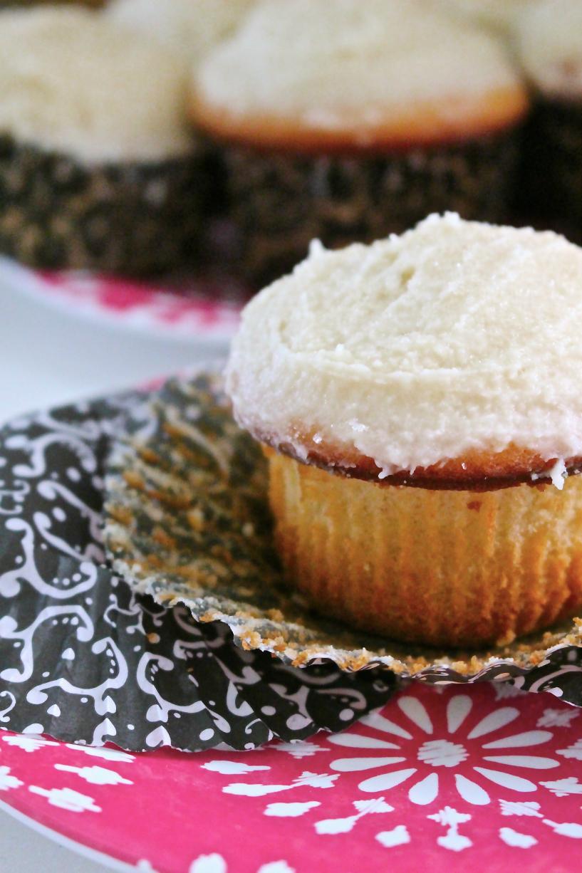 IMG_0115 SUgar Cookie Cupcake Resize.jpg