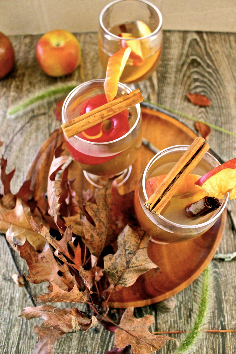 Apple Cider6.jpg