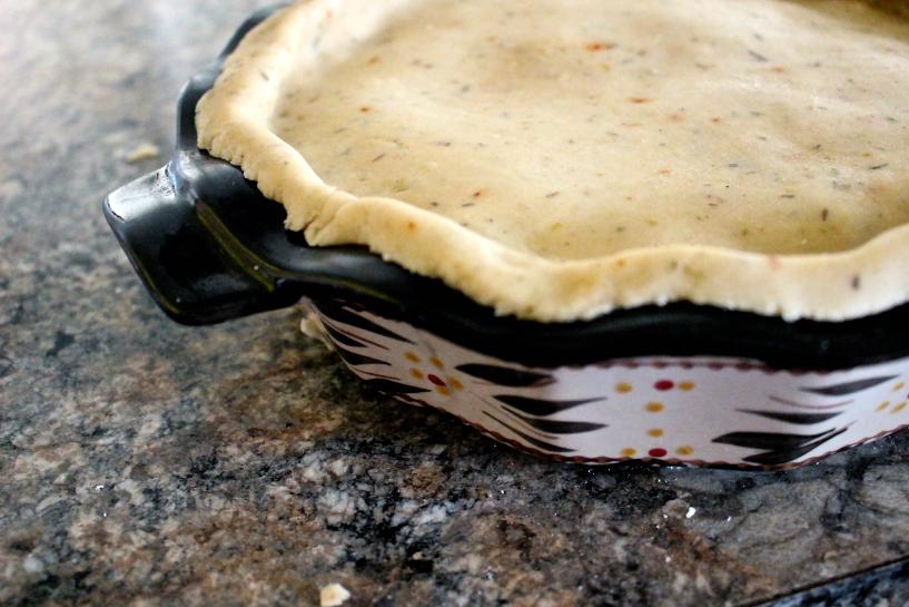 Pot Pie Turk.jpg
