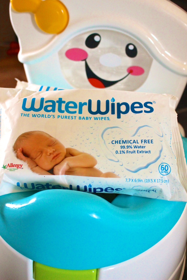 WaterWIpes4.jpg
