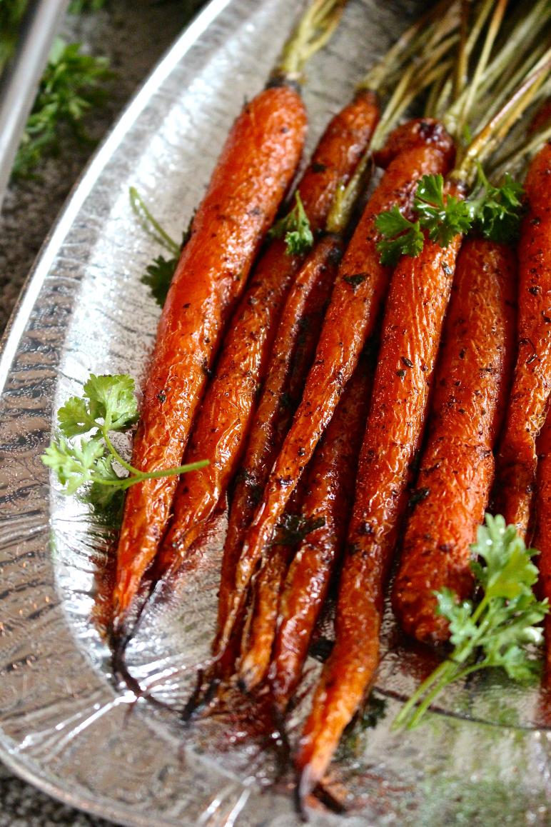 Carrots4.jpg