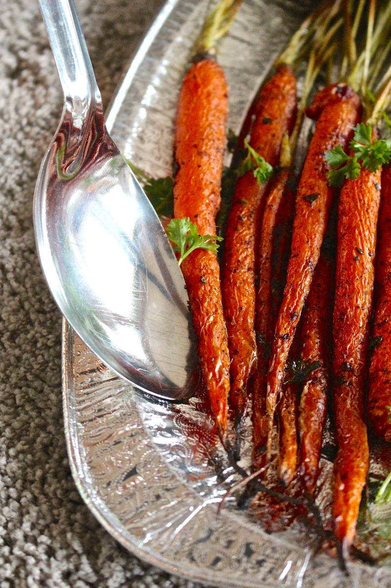 Carrots3.jpg