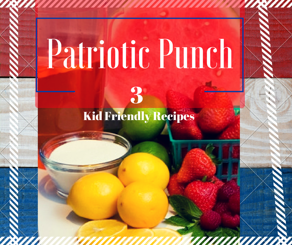 Patriotic Punch.png