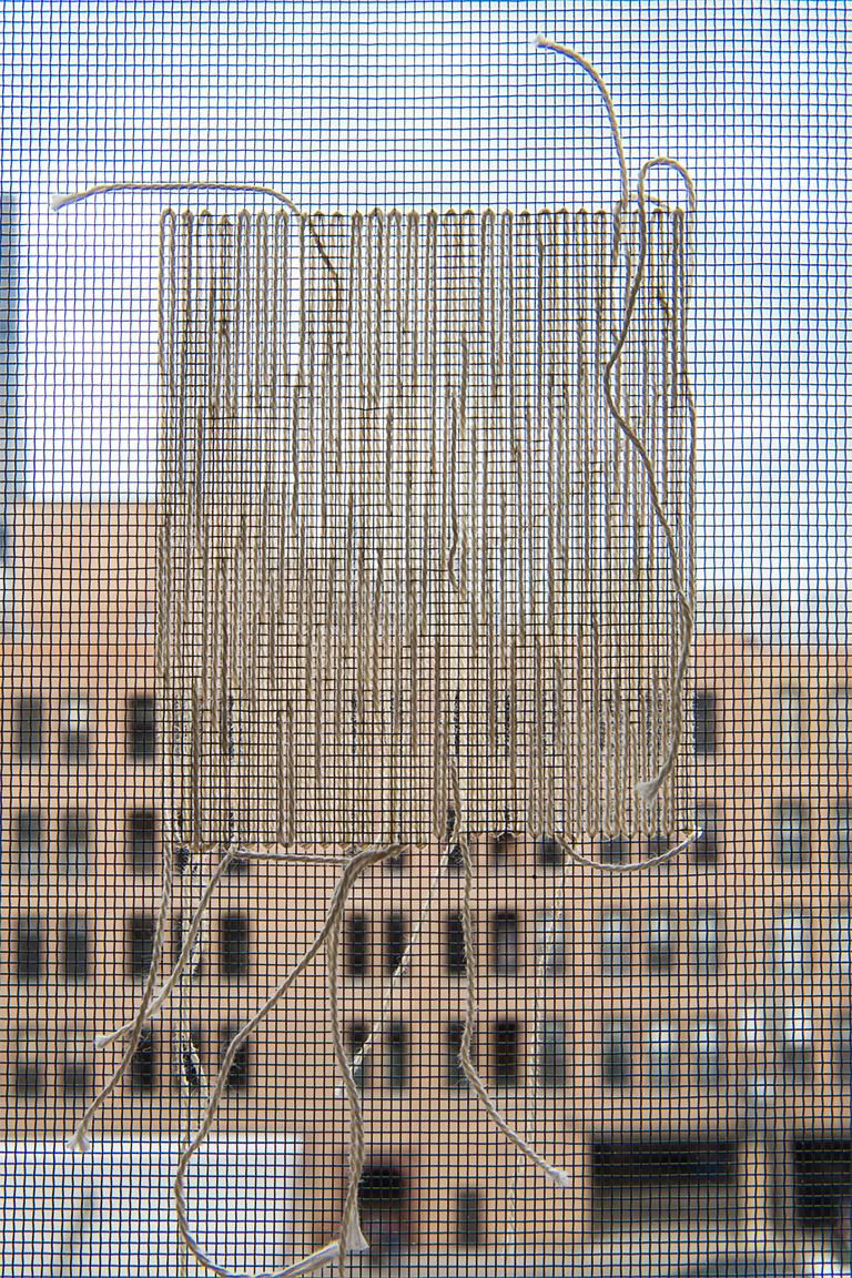 threadweb.jpg
