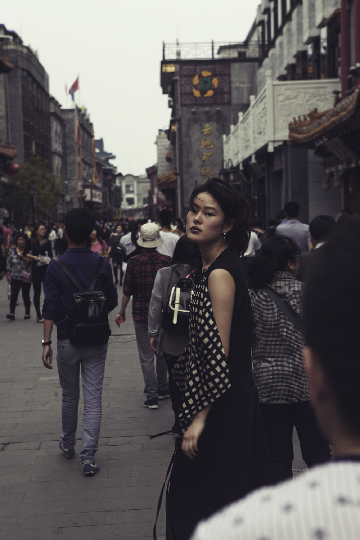 cyueverywhere-chenyu-rodneyye-beijing-travel-qianmenstreet