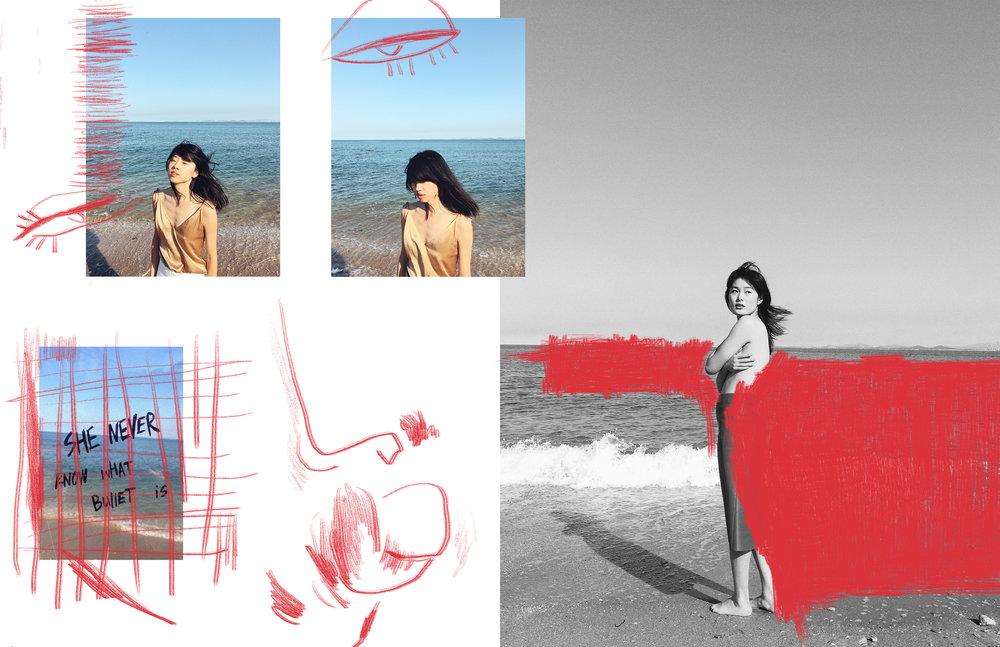 summer days 3.jpg