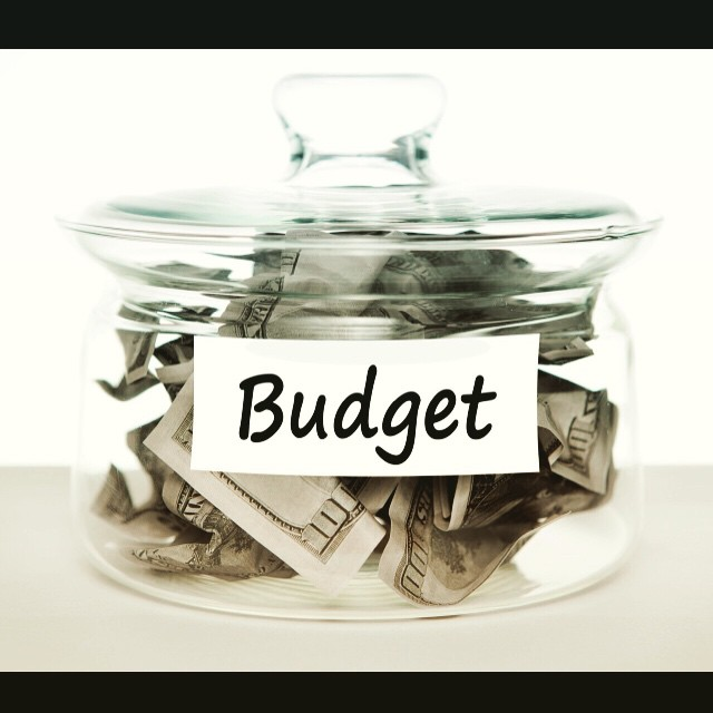 check out theramenbudget.com for updates on how to maintain a college budget
