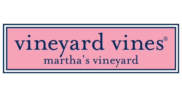 vineyard-vines-logo.jpg