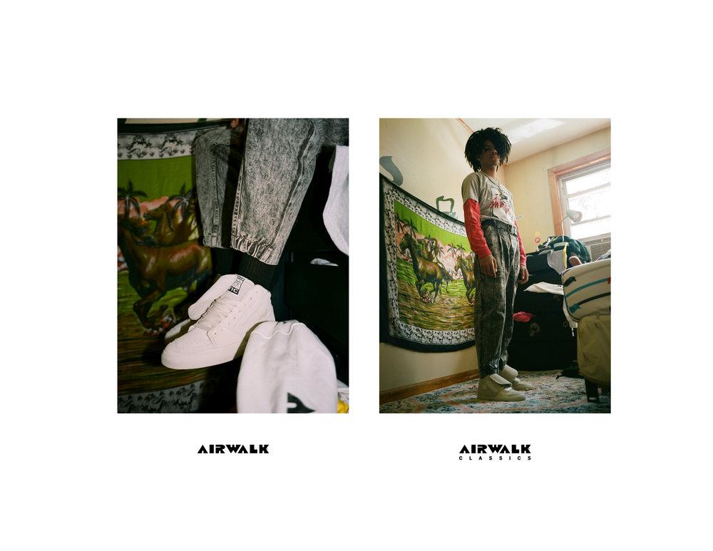 AWK_IMAGE_GUIDELINES6.jpg