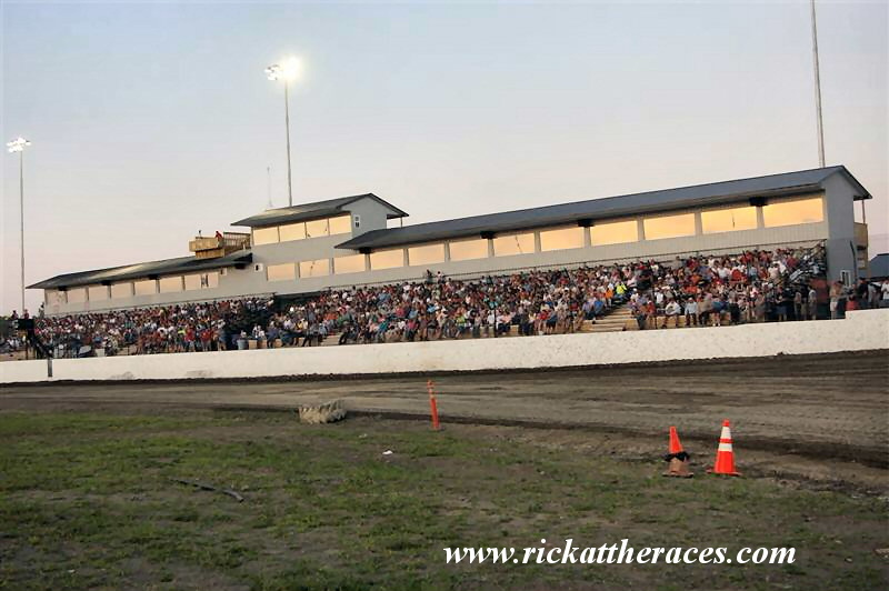 mohawk harness race results  mohawk  get free image about