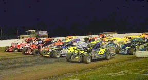 8-29-14 modified feature.JPG
