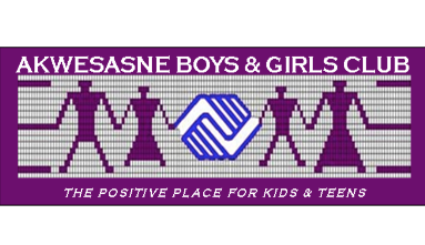 Akwesasne Boys and Girls Club