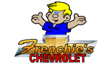 Frenchie's Chevrolet