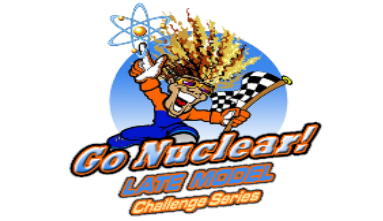 Go Nuclear Late Models
