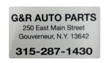 G&R Auto.png