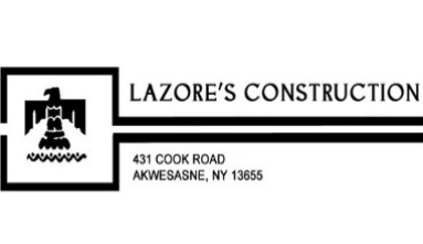 Lazore construction.png