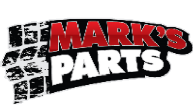 Marks Parts.png