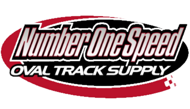 Number one speed oval track supply.png