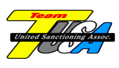 Team United Sanctioning Association.png