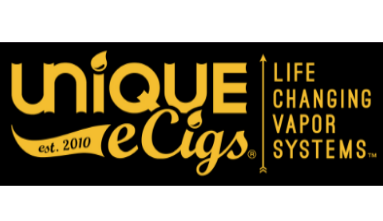 Unique e cigs.png