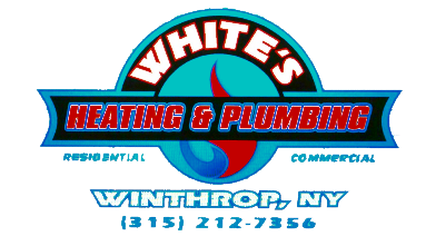 White's Heating and Plumbing.png
